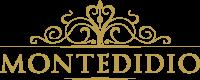 Logo-Montedidio